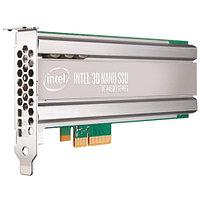 Серверный жесткий диск HPE P10264-B21 (M.2, 1,6 Тб, NVMe)