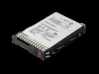 Серверный жесткий диск HPE P09716-B21 (2,5 SFF, 960 Гб, SATA)