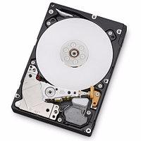 Серверный жесткий диск Lenovo 4TB SATA NL 7200 rpm 6Gbps 49Y6002