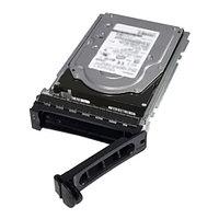 Серверный жесткий диск Dell 400-BDUD (2,5 SFF, 240 Гб, SATA)