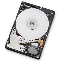 Серверный жесткий диск Dell 1.2Tb SAS 10K 400-ATJM (2,5 SFF, 1.2 Тб, SAS)