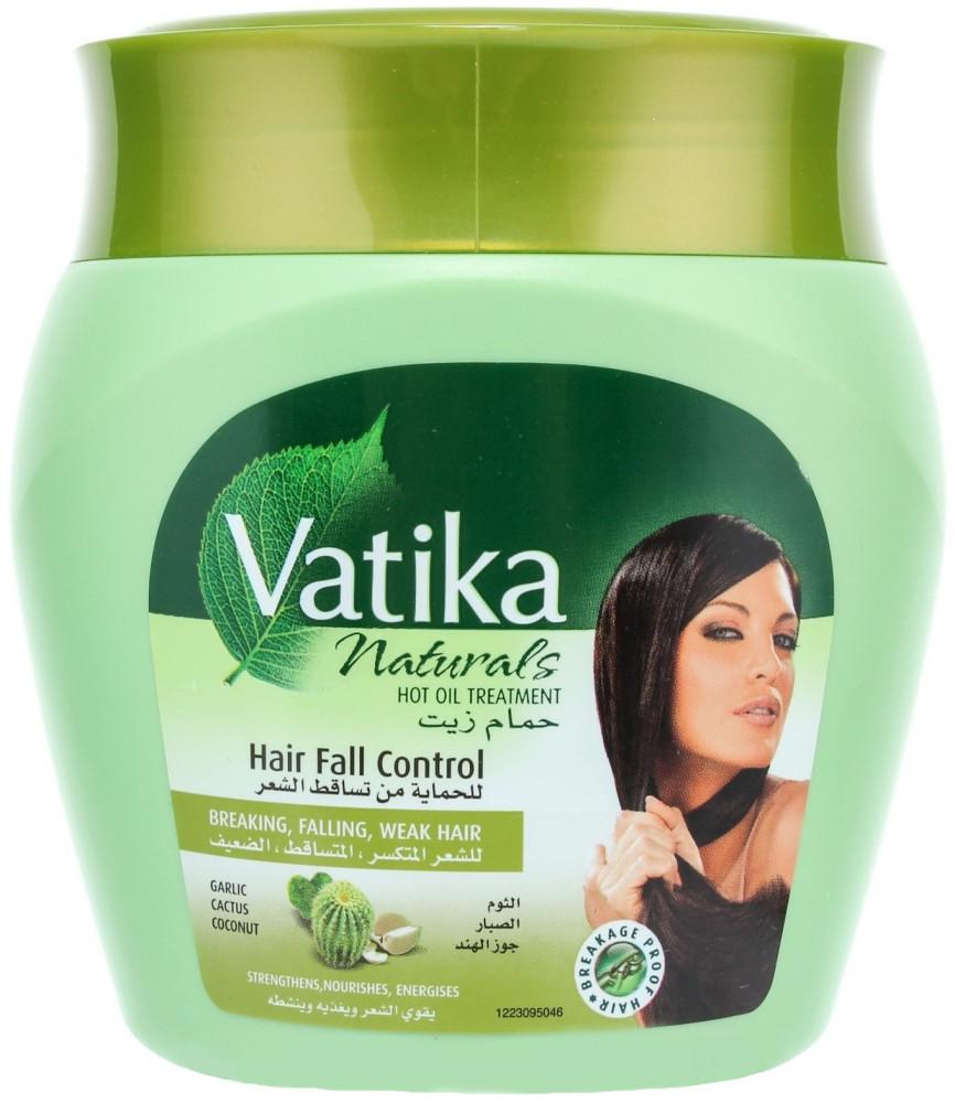 Маска для волос с интенсивным питанием 500 г