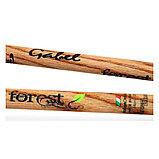 Трекинговые палки GABEL FOREST FL  (Италия), фото 4
