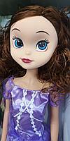 Большая кукла София 70см