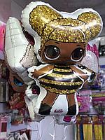 Кукла LOL (Лол), фото 1