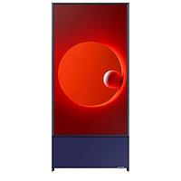 Телевизор QLED Sero TV Samsung QE43LS05TAUXCE, фото 2