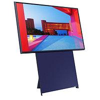 Телевизор QLED Sero TV Samsung QE43LS05TAUXCE, фото 4