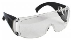 Очки защитные прозрачные 20330