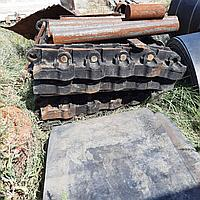 Пластина питателя ТК15, ТК16