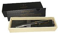 Ручка подарочная Parker Gold