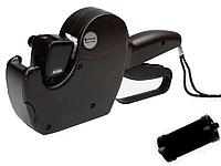 Этикет-пистолет для ценников Atlas AS-PL900E-BE/BK