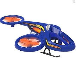 Квадрокоптер TF1001 syma