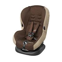 Автокресло для детей MAXI-COSI 9-18 MC PRIORI SPS PLUS OAKBROWN бежево-коричневый