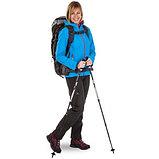 ТРЕКИНГОВЫЕ ПАЛКИ GABEL Mont Blanc lady (Италия), фото 9