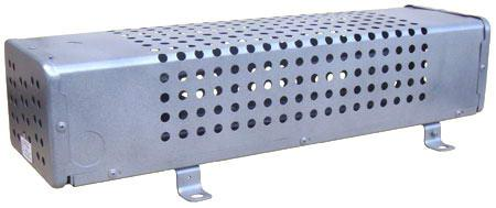 Печь электрическая ПЭТ-4-1,5