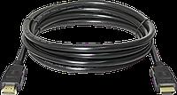 Кабель Defender-07 HDMI M-M (ver 1.4, 2.0 м)