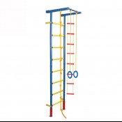 ДСК пристенный 2,20м (вес не ограничен)