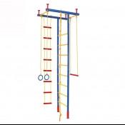 ДСК распорный 2,35 - 2.80м (вес до 100кг)