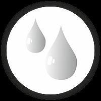 Гигиена питьевой воды