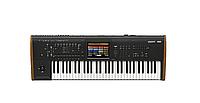 KORG KRONOS 2 61 музыкальный синтезатор