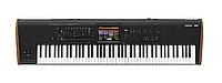 KORG KRONOS2 88 музыкальный синтезатор