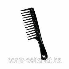 Расческа крупная для волос
