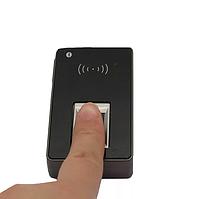 Сканер отпечатков пальцев SENOR для iSPOS