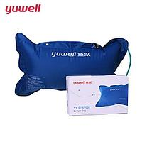 Кислородный мешок Yuwell Emergency Oxygen 42 л (синий)