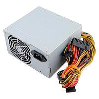 In Win RB-S400T7-0 H блок питания (6135139)