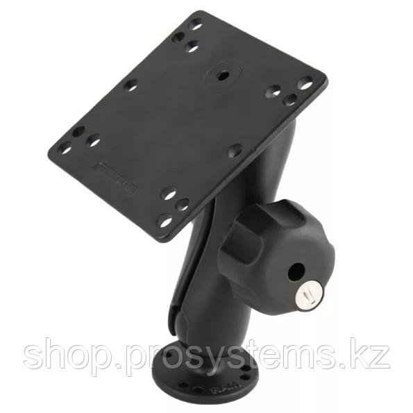 Крепление SENOR VESA mount multi-pole для KDS