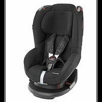 MAXI-COSI Удерживающее устройство для детей 9-18 MC TOBI NOMAD BLACKGRID черная сетка