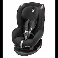 Maxi-Cosi Удерживающее устройство для детей 9-18 кг Tobi SCRIBBLE BLACK черный 2шт/кор