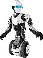 Робот O.P. One Оу Пи Уан (Silverlit, США)