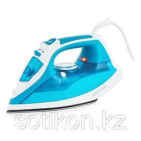 Утюг Kitfort KT-2601