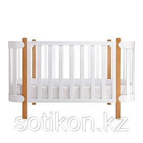 Happy Baby 95005