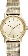 Наручные часы DKNY NY2621