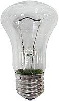 Лампа накаливания 220V 60W