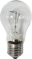 Лампа накаливания 220V 75W