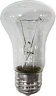 Лампа накаливания 220V 95W