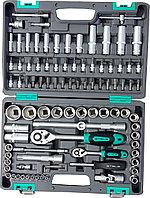 Набор инструментов Stels 94 предмета