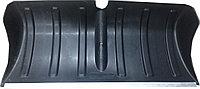 Скребок для уборки снега №14 610х280 мм