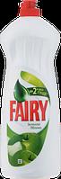 Средство для мытья посуды Fairy 1 л