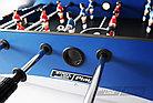 Настольный футбол Kids game, фото 6