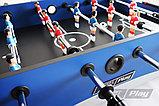 Настольный футбол Kids game, фото 5