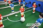 Мини-футбол Сlassic, фото 5