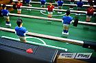 Мини-футбол Сlassic, фото 7