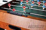 Мини-футбол Dusseldorf SLP-4824G1, фото 5