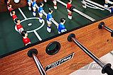 Мини-футбол Dusseldorf SLP-4824G1, фото 6