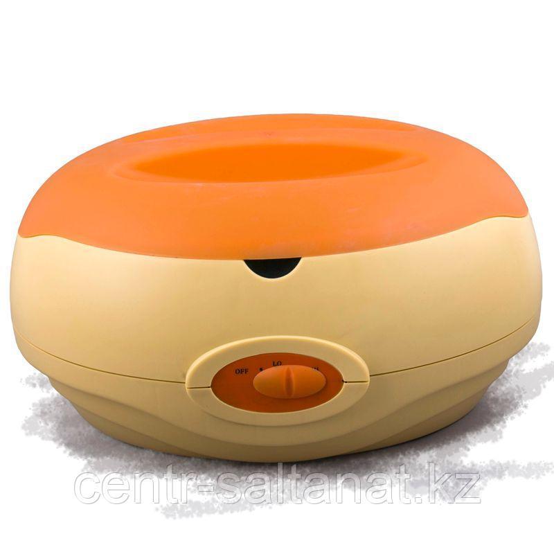Парафиновая ванночка, парафинотопка