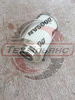 Фильтр тормозной системы Doosan 2474-9063